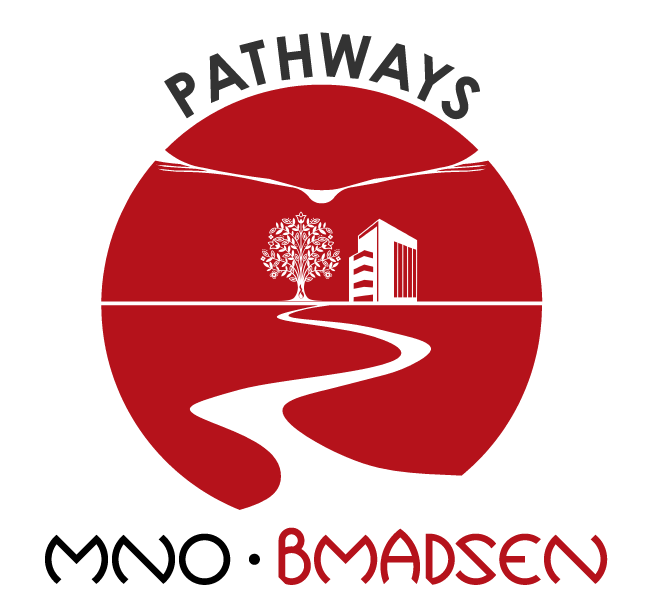 MNO Pathways_BrandingGraphics_outlined-01