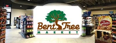 MnoBmadsen_Companies_BentTree