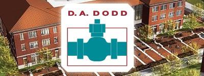 MnoBmadsen_Companies_DADodd