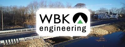 MnoBmadsen_Companies_WBKEng